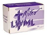 LWML Mite box image